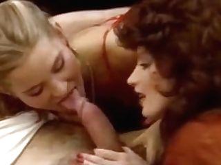 lesbické sistas porno videa