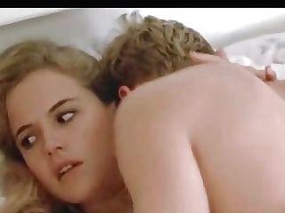 Mischief (1985) Faux Hotwife