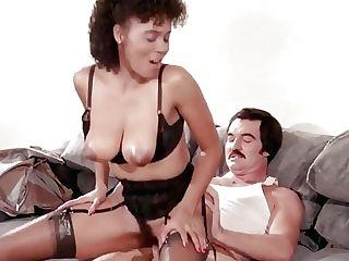 Supah Orgy - 1986 (restored)