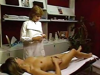 Fabulous Ass Fucking Antique Vid With Alain L'yle And Marie-christine Chireix