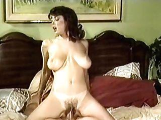 Horny Retro Hump Clip From The Golden Century