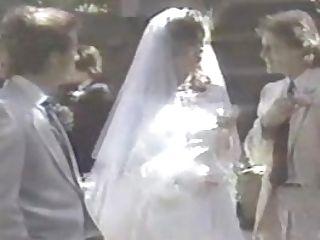 Back Door Brides Xxx