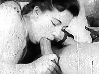 Antique Pornography 1950s - Keek Fuck
