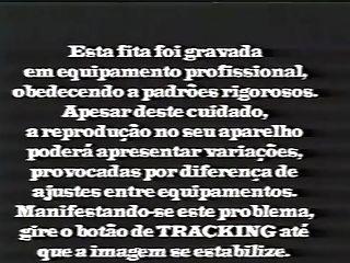 A Feiticeira Do Prazer (introduction)