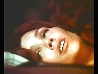 Inwards Amy (1975)