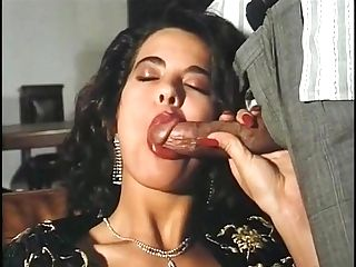 Le Assatanate Del Sesso (1993) Angelica Bella