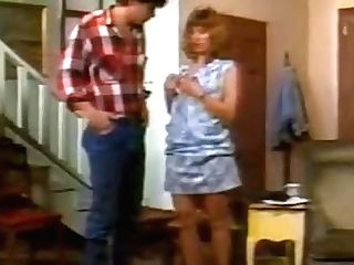 Ball In The Family (1988) Clip2