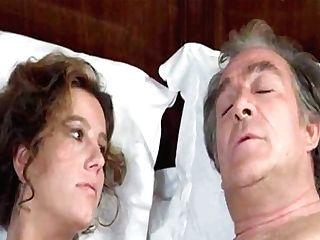 Dove Vai In Vacanza (1978)