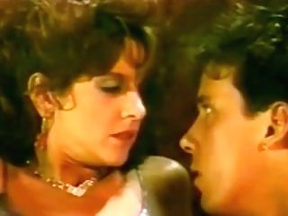 Amazing Old-school Intercourse Vid From The Golden Period