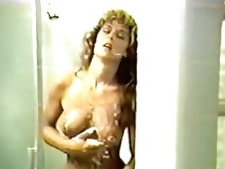 Vids Of Whorey Women Wearing Retro Underwear