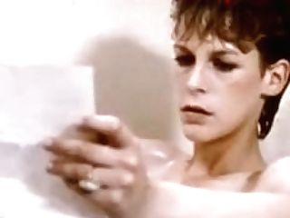 Jamie Lee Curtis Fucking In Love Letters Movie
