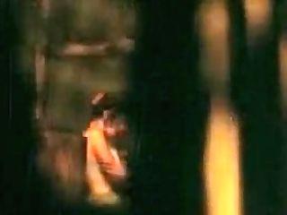 Gong Li Movie Fuckfest Scene Part Trio