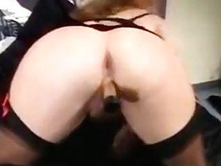 Tracy Adams Sexy Huge-boobed Antique Pornography Queen