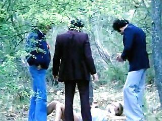 Best Facial Cumshot Retro Scene With Gabriel Pontello And Gil Duroc